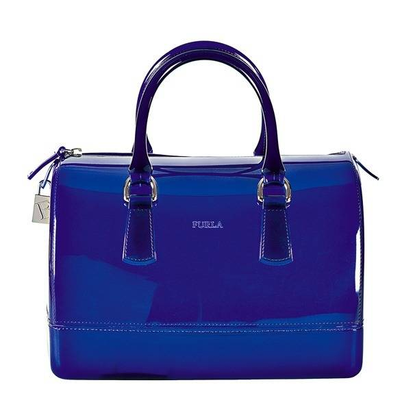 Candy Bag, Furla.